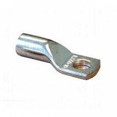 Perskabeloog 10mm² - M8