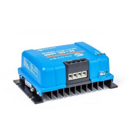 Victron BlueSolar MPPT 150/35 Solar Laadregelaar