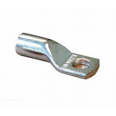 Perskabeloog 95mm² - M10