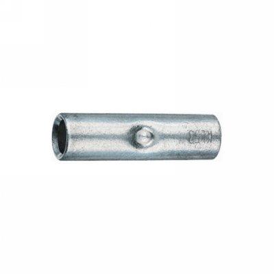 Kabel doorverbinder 25mm²