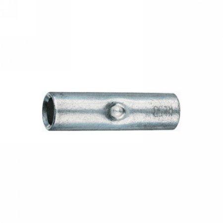 Kabel doorverbinder 120mm²