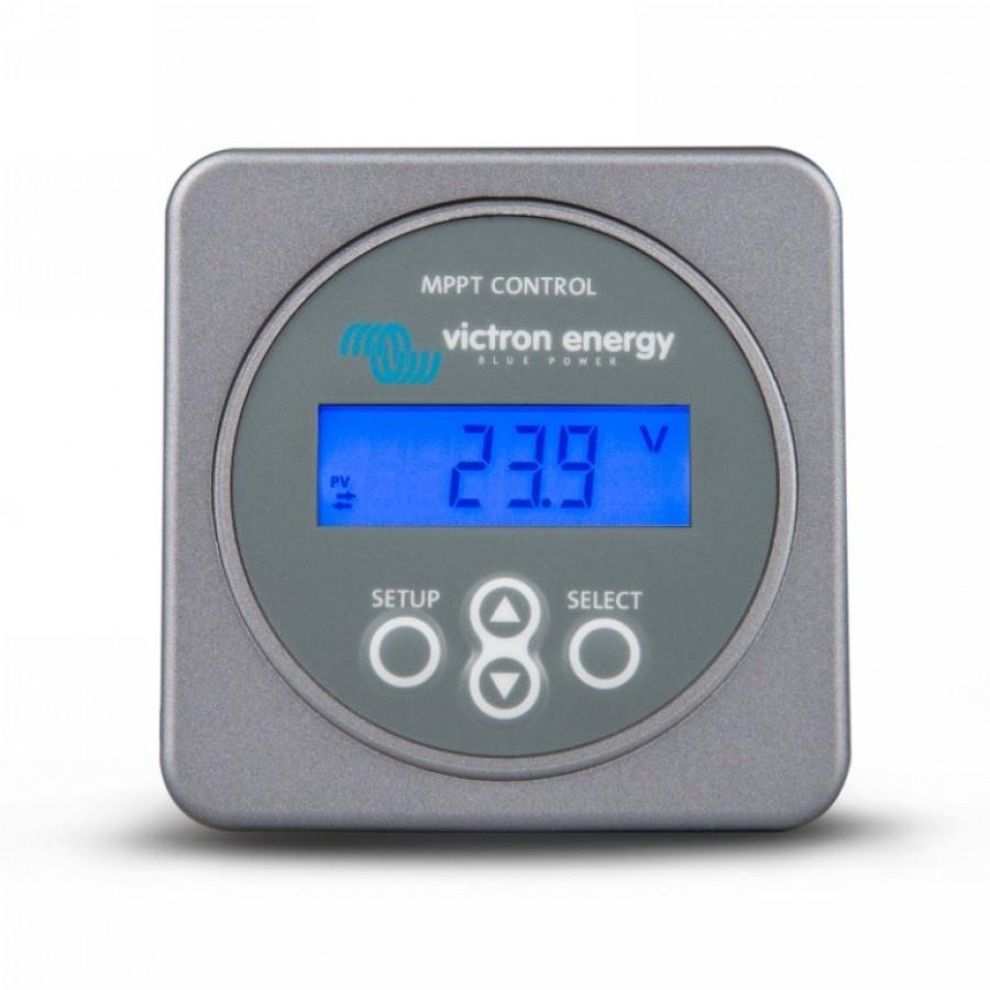 Victron Energy accessoires voor spanningsomvormer-inverter