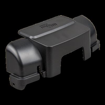 Victron MPPT WireBox-L Tr