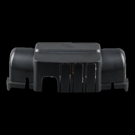 Victron MPPT WireBox-XL MC4