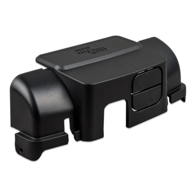 Victron MPPT WireBox-L MC4