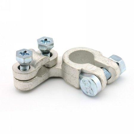 Accupoolklem enkel 35-95mm² min (-)