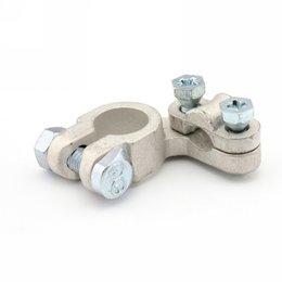 Accupoolklem enkel 35-95mm² plus