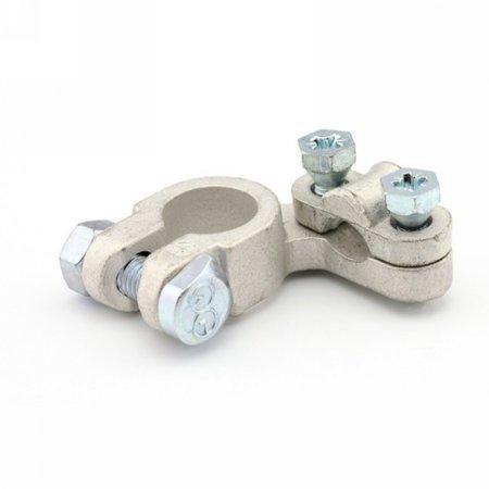 Accupoolklem enkel 35-95mm² plus (+)