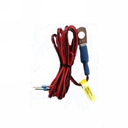 Victron temperatuur sensor BMV-702 & 712
