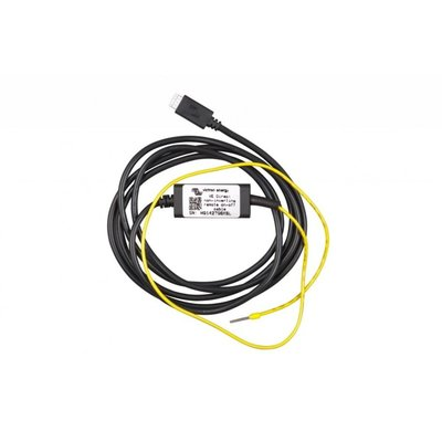 Victron VE.Direct non-inverting remote on-off cable