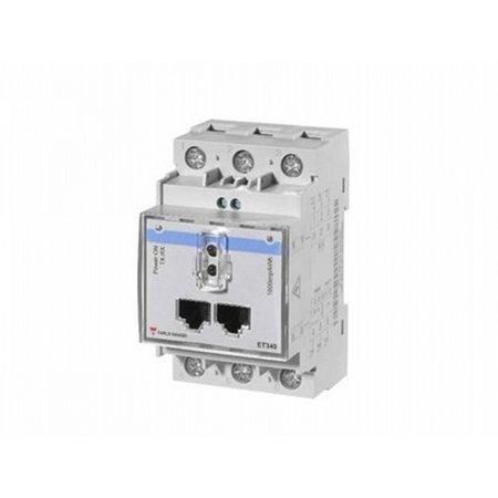Victron Energiemeter ET340 - 3 fase - max 65A