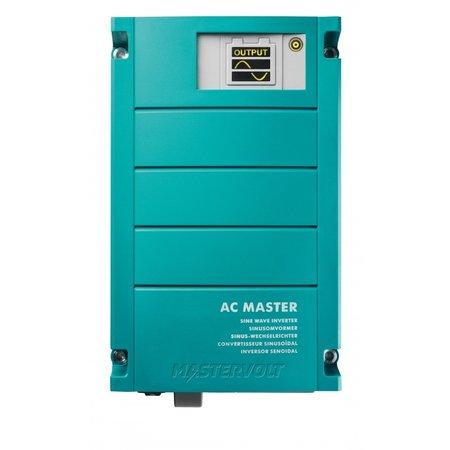 Mastervolt AC Master 12/500 IEC (230 V)