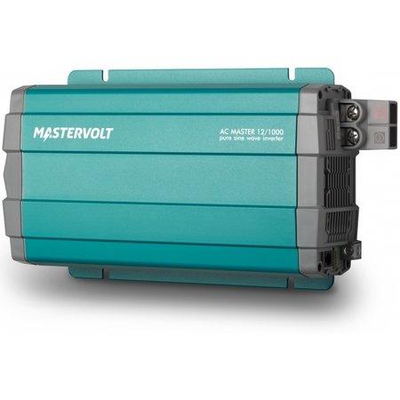 Mastervolt AC Master 12/1000 IEC (230 V)