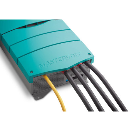 Mastervolt ChargeMaster Plus 12/100-3