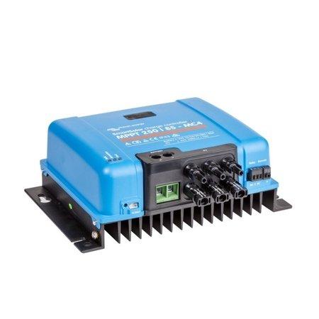 Victron SmartSolar MPPT 250/85 - MC4 Solar Laadregelaar