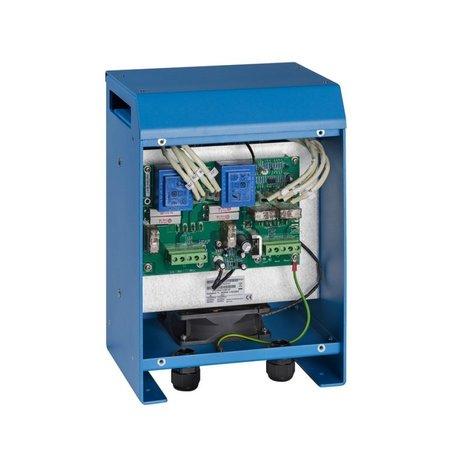 Victron scheidingstransformator 3600W 115/230V