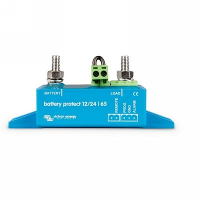 Victron BatteryProtect 12/24V 65A