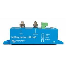 Victron BatteryProtect 12/24V 100A