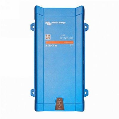 Victron MultiPlus IP21 12/500/20-16 VE.Bus