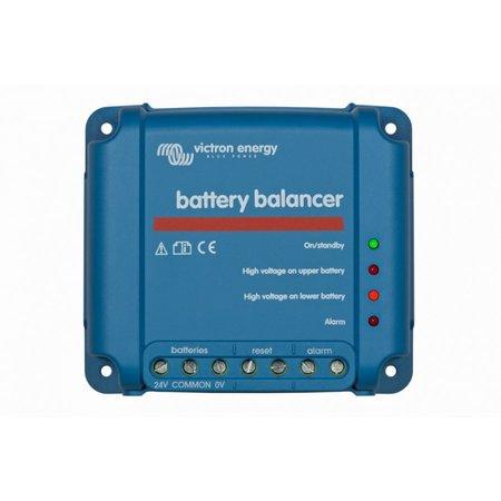 Victron Battery Balancer