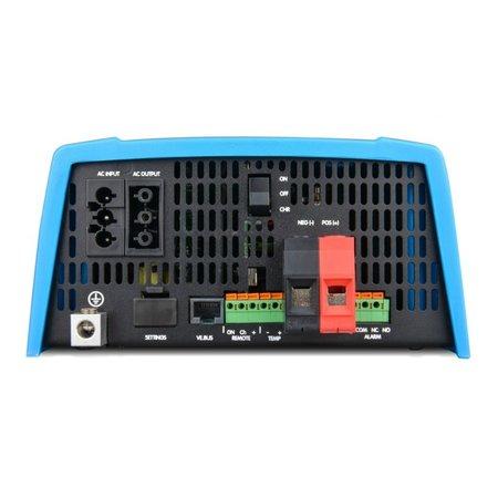 Victron MultiPlus IP21 12/800/35-16 VE.Bus