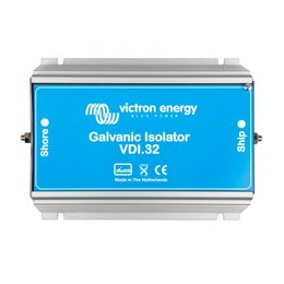 Victron Galvanische Isolator VDI-32
