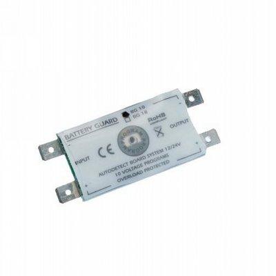 BatteryProtect 12/24V 10A