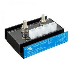 BatteryProtect 12/24V 40A