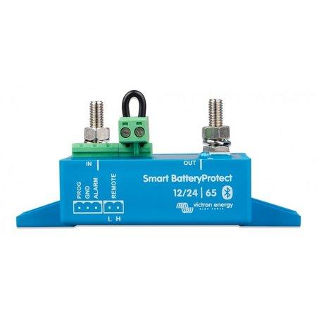 Victron BatteryProtect 12/24V-100A Smart