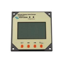 Victron Remote Panel voor BlueSolar regelaar DUO