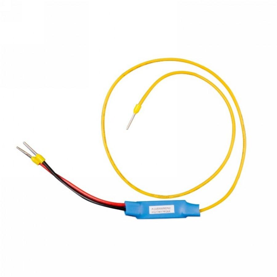 Non Inverting remote on-off cable