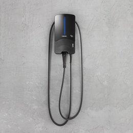 Webasto Live 22 kW