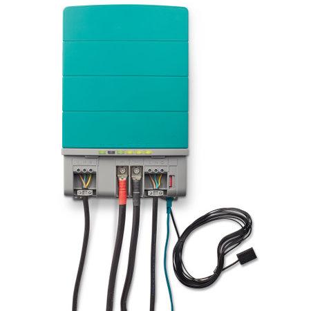 Mastervolt CombiMaster 12/3000-100A (230 V)