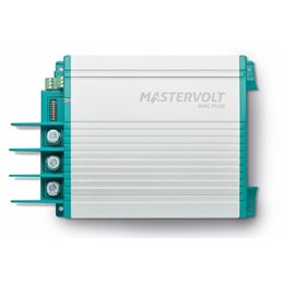 Mastervolt Mac Plus 12/24-30A