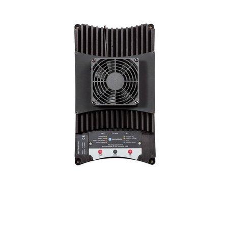 Full range automotive Buck-Boost DC/DC Converter TS 1600-100
