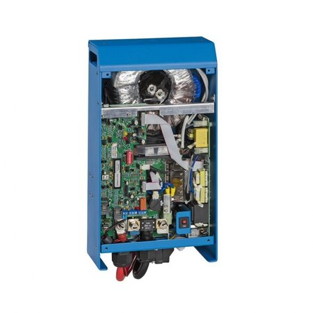 Victron MultiPlus C 24/800/16-16