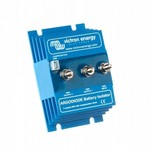 Laadstroomverdelers/ Agrodiodes/ Argo FET/ Cyrix relais