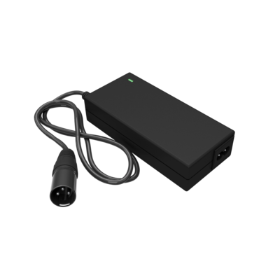 BatteryLabs MegaCharge Lithium-ion 30V 2A
