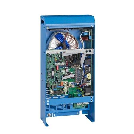 Victron Phoenix Inverter Compact 12/2000 DC/AC Omvormer