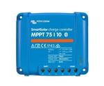 Wat is een MPPT regelaar?