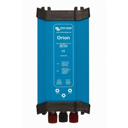 Victron Orion 24/12-70A non isolated met binding posts