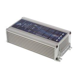 Samlex IDC-200 96/12-16A (200W) Geïsoleerd