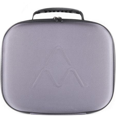 Charge Amps Beam Bag Opbergkoffer voor uw laadkabel