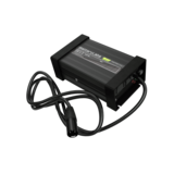 BatteryLabs MegaCharge LZ 24V 5A