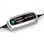 CTEK MXS 5.0 Test & Charge (12V / 0,8A - 5A)