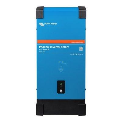 Victron Phoenix 24/1600 Smart Omvormer