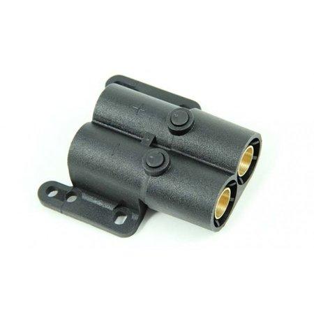 REMA Type Y Connector 160A - 35mm - Vrouwelijk