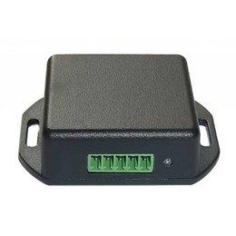 Multi Intelligente Switch ASM-5A