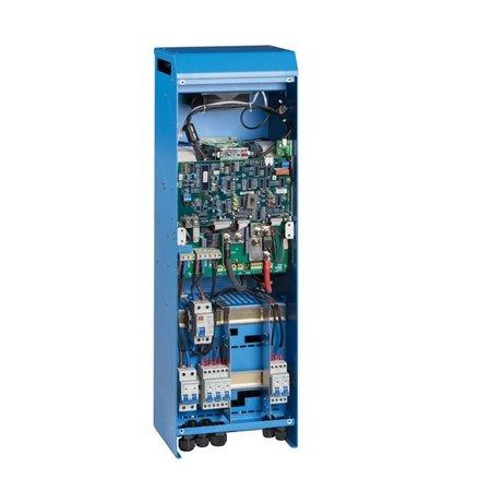 Victron EasySolar 24/3000/70-50 MPPT 150/70