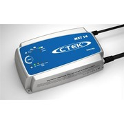 CTEK MXT14 (24V / 14A)